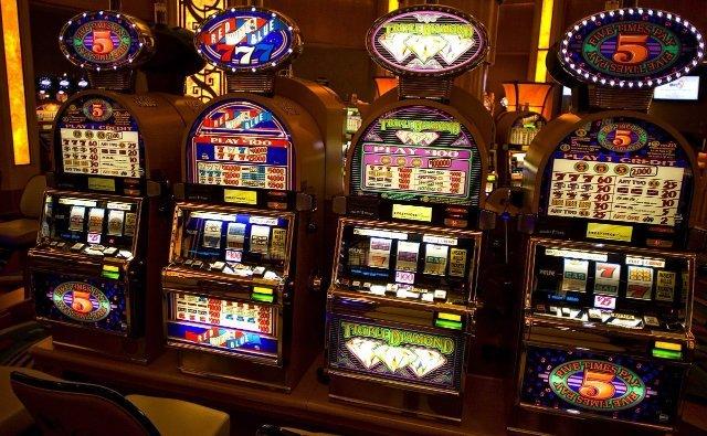 Дрифт казино рядом с вами