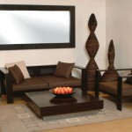 Выбираем ткань для обивки мягкой мебели