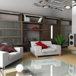 Повышаем звукоизоляцию квартиры