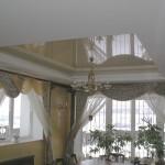 Натяжные потолки, зачем они нужны?