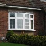 Выбираем пропорции пластикового окна