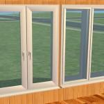 Преимущества и недостатки пластикового окна