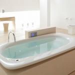 Как определиться с выбором ванны