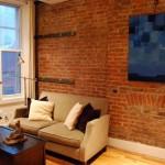 Как повысить звукоизоляцию квартиры