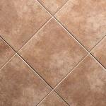 Керамическая плитка — имитация кирпича: сфера применения