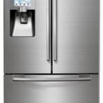 Хорошая жизнь вашего холодильника