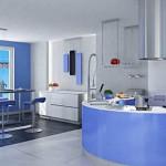 Ваша уютная кухня