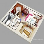 Проект вашего дома