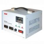 Защита электроприборов