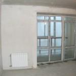 Присоединим балкон?