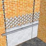 Стена для всего