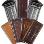 Металлические двери: почему качество изготовления важнее цены?