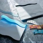 Подбор и сортировка плитки