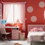 Ремонт комнаты для вашей крохи