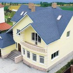 Насколько ваш дом безопасен?