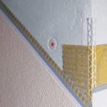 Варианты теплоизоляции фасада