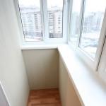 10 способов переустроить балкон