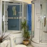 Что выбрать: кабинку душевую или ванную?