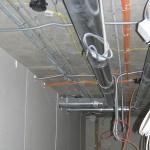 Правила разработки электропроводки