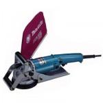 Инструменты необходимые при работах по облицовке стен деревом