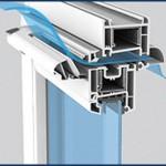 Проблемы с вентиляцией при использовании пластиковых окон