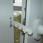 Проветривание помещения, оборудованного пластиковыми окнами