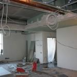 Понятие о ремонте зданий и сооружений