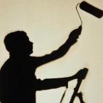 Советы для тех, кто решил делать ремонт сам