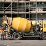 Каким бывает ремонт сооружений?