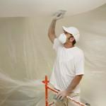 Особенности ремонтных работ