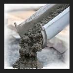 Как и в каких пропорциях разводить цемент