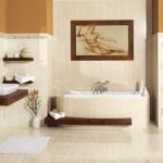 Ванная комната вашей мечты!!!
