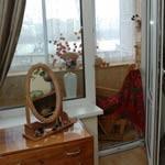 Остекление лоджии — ещё одна комната