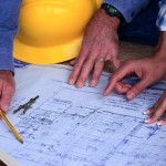 Услуги строительных компаний