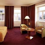 Особенности ремонта отелей