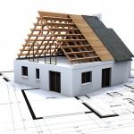 Ремонт зданий  и сооружений на любой вкус