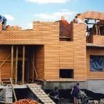 Готовые проекты домов из бруса — все вопросы о перегородках