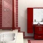 Ремонт ванной комнаты — все просто!