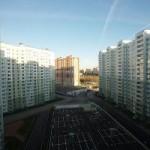 Различия панельных и монолитных домов