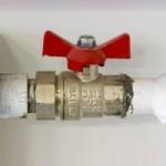 Профилактика систем отопления в частном доме