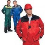 Залог хорошего ремонта - материалы и рабочие