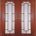 Ремонтируем неисправную дверь