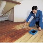 Дельные советы для ремонта дома!