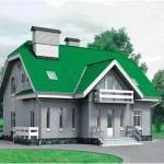 Как осуществить мечту постройки дома в Сочи?