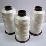 Изготовление спецодежды из двух видов нити: пропиленовой и латексной