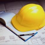Подходы к составлению плана ремонта зданий