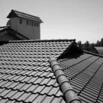 Починить крышу? Легко!