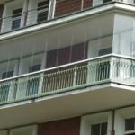 С чего начать? Ремонтируем балкон
