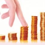 Кто оплатит капитальный ремонт?