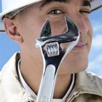 Как лучше сделать ремонт самому или нанять специалистов